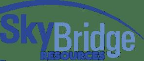 SkyBridge Resources Logo