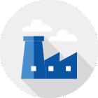 Ligh Industries